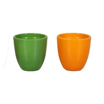 Toegevoegde waarde Julia Mix Oranje Groen