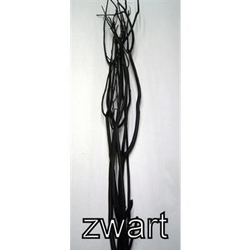 MITSUMATA BLACK/ZWART P.TAK