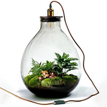 Ecolight XXXL (34 liter)