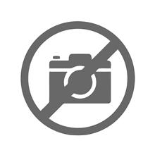 Artikel #366637 (GRMDC: Groenmix mini Comfort (Decorum))
