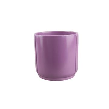 Lazio lilac 12cm