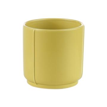 Lazio yellow 12cm