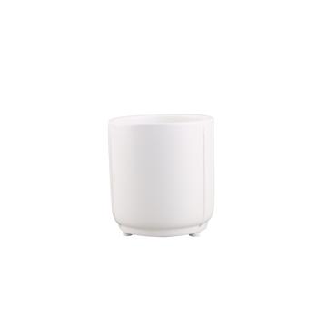 Lazio white 9cm