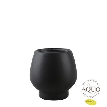 Abruzzo aquo 9cm black