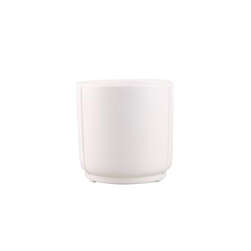 Lazio white 12cm