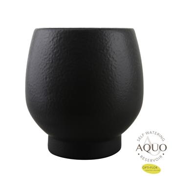 Abruzzo Black Aquo 15cm