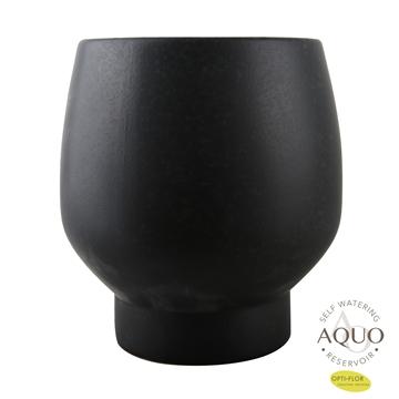 Abruzzo Black Aquo 17cm