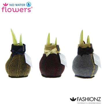 No Water Flowers® Fashionz Elegant