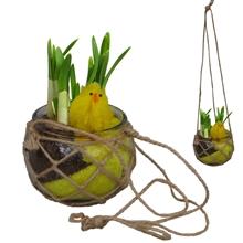 Narcis Hang-bolletje mini HL6165