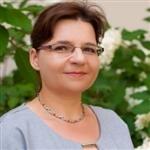 Celina Mierzejewska