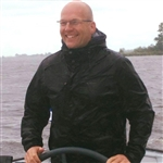 Jeroen Schilder