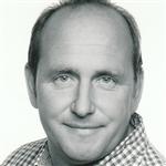 Klaus Tappertzhofen