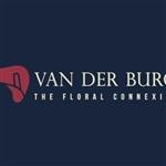 Gert-Jan van der Burg