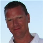 Henk van der Slot