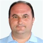 José Miguel Cordellat Cuevas