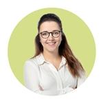 Diana Kuyvenhoven