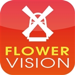 Flowervision Norwich