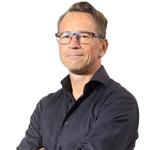 John van der Wel