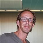 Peter van Groningen