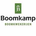 Boomkamp