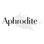 Aphrodite Orchidee