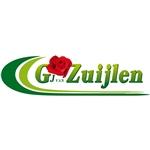 G.J. van Zuijlen Bloemenexport B.V.