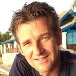 Mark Keulen