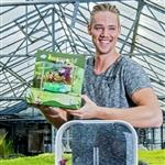 Chris van der Velde