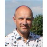 John van Santen