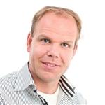 Marco van der Goes