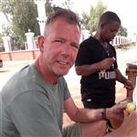 Henk-Jan van Gils