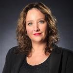 Michelle Veldhuizen