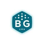 B&G de Mooij B.V.