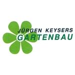 Jurgen Keysers