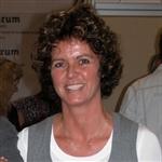 Sonja Kieft
