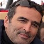 Akim Hadji