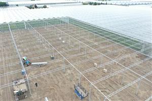 Nieuwbouw Vilosa wk 20 (7)