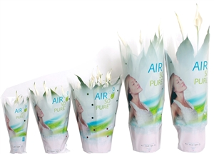 Air So Pure collectie1