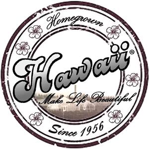 Hawaii g