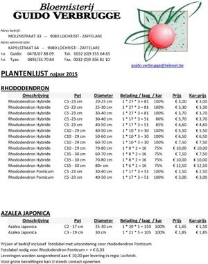2aanbodslijst+2015 najaar afgehaald(1)