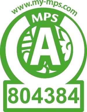 Vignet MPS A 804384[1]