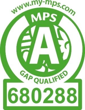 Combi vignet MPS GAP A 680288