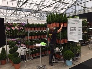 Groen direkt plantarium 2016 6
