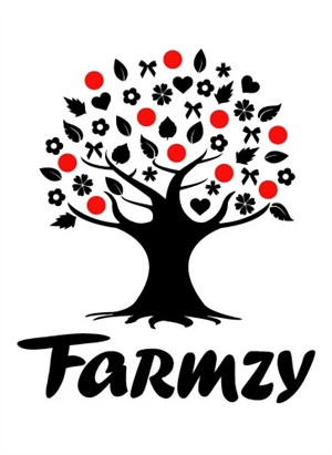 Farmzy logo2