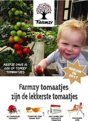 Farmzy folder NL