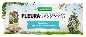 FleuraTerrazza