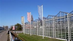Vilosa Nieuweweg