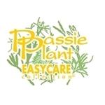 Passie-Plant-BV