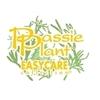 Passieplant