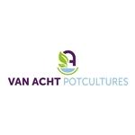 Van-Acht-Potcultures